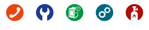complete-our-services-service-icons